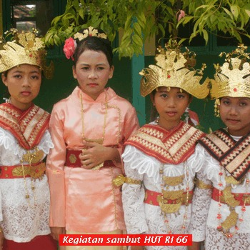 Hut Ri 66 Marhenyantoz S Blog