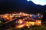 Tembagapura terletak di Mile 68 di jalan Freeport pada ketinggian 2.000 meter di atas permukaan laut atau 6.600 kaki.