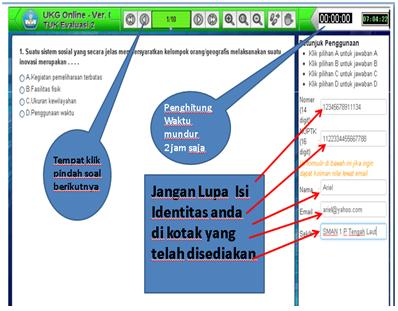 download free contoh soal tpa http://pdfcast.net/contoh-soal-ukg