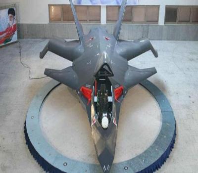 190685_pesawat-tempur-qaher--penakluk--f-313-milik-iran_663_382