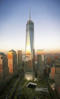 one-world-trade-center-627x1024