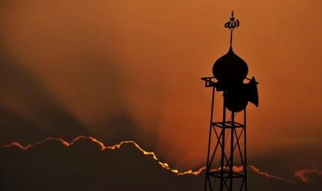 pengeras-suara-masjid