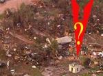 tornado31