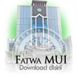 Banner Download MUI