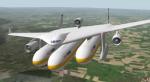clip-air-3