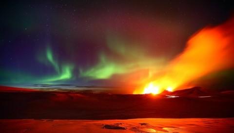 iceland-volcano-1-600x341