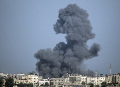 n-MIDEAST-CONFLICT-GAZA-ATTACK-large