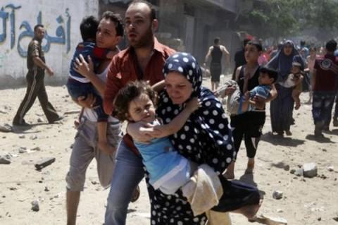 serangan-israel-ke-jalur-gaza_20140715_092458