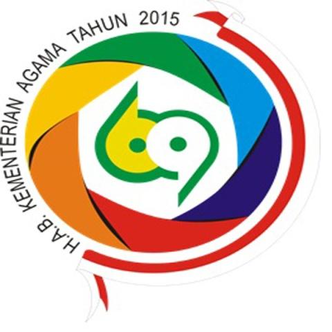 Logo depag2015